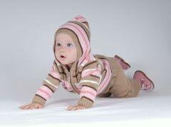 detskij-trikotazh-bolshoj-vybor-sovremennyx-izdelij