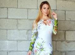 платье-4