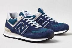 674230-750-0-1464407-new-balance-574-navy-suede-canvas
