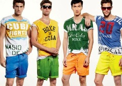 Dolce-and-Gabbana-Spring-Summer-2013-Gym