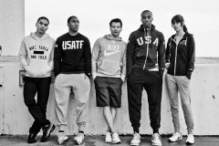 nike-sportswear-2012-spring-track-and-field