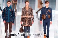 Louis-Vuitton-menswear-fall-2015