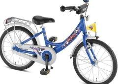 velosiped-detskij-puky-zl-18-1-alu_blue
