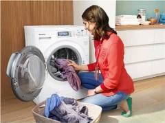 washing-machine_3