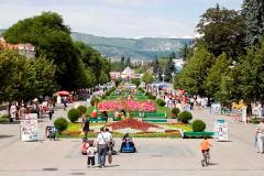 kurortnyiy-bulvar1-640x425