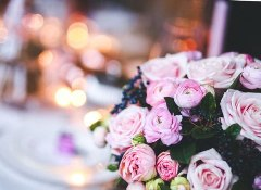 snitsya-buket-cvetov